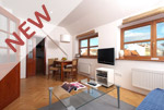 Divadelni Apartments - Accommodation in Prague apartments